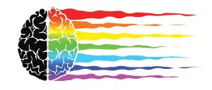 color-psycholgy-marketing-compressor
